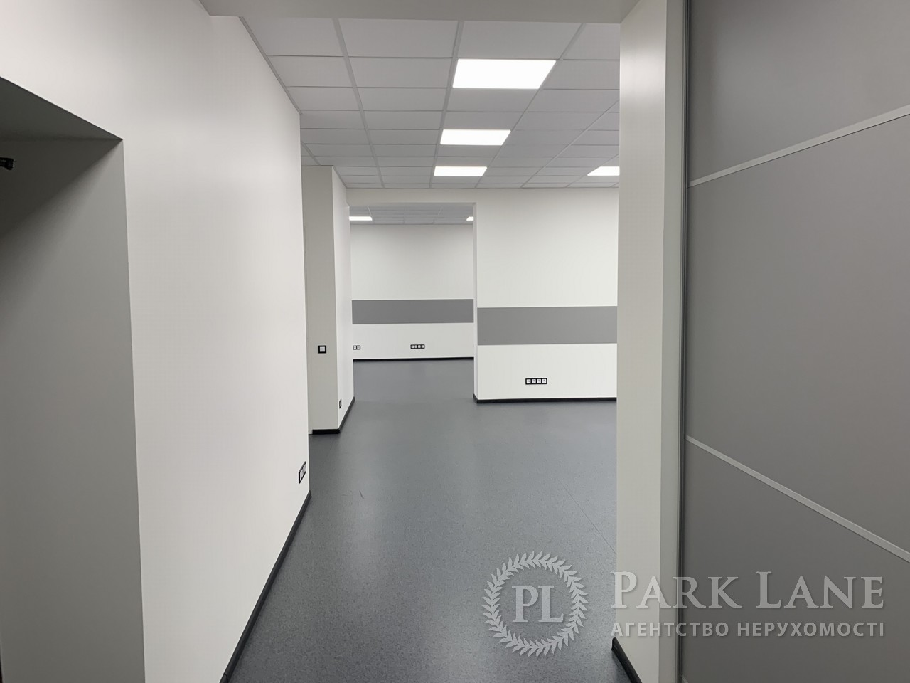 Офис, ул. Воздвиженская, Киев, N-21888 - Фото 12