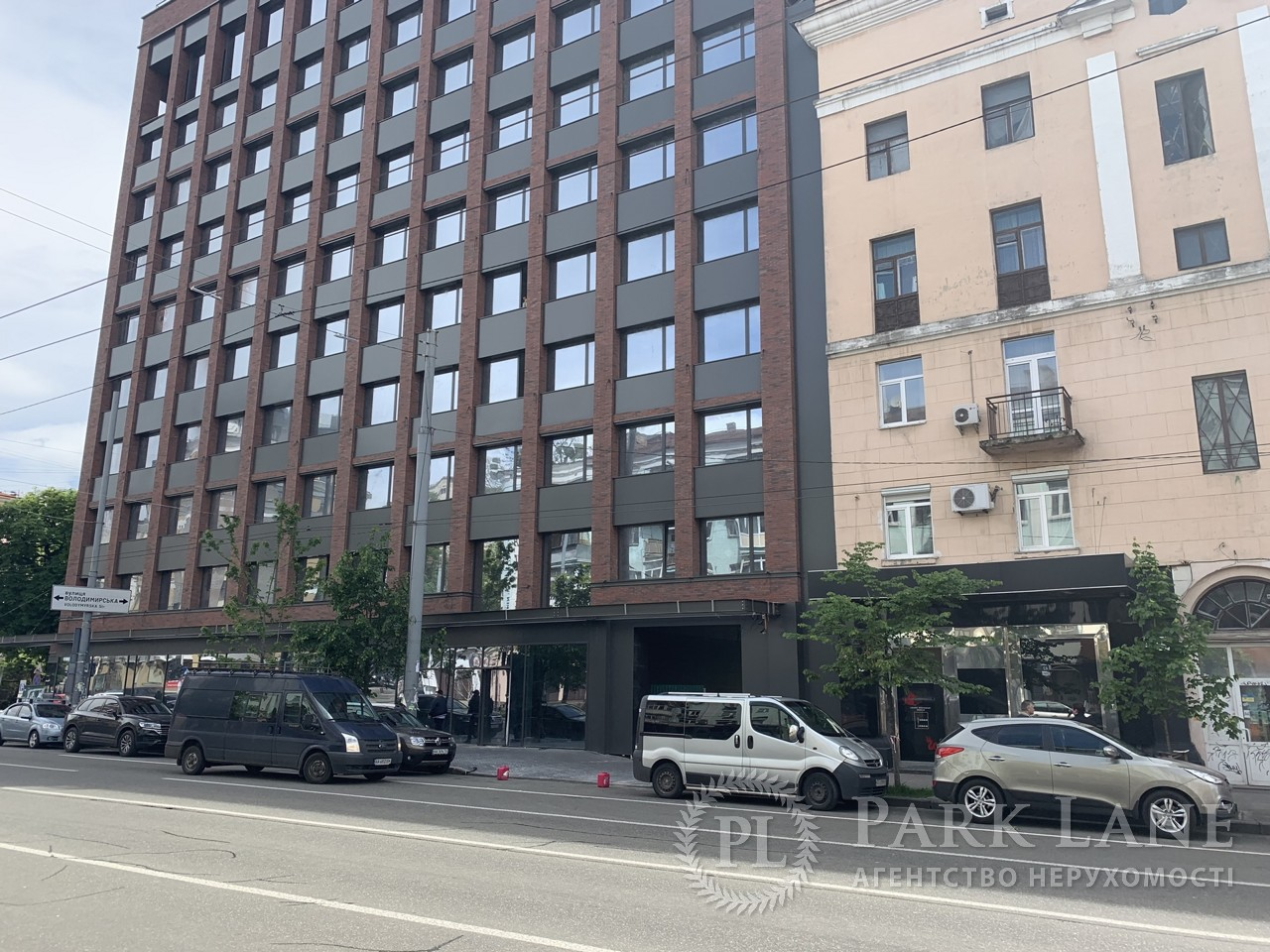 Квартира ул. Саксаганского, 55, Киев, N-21572 - Фото 19