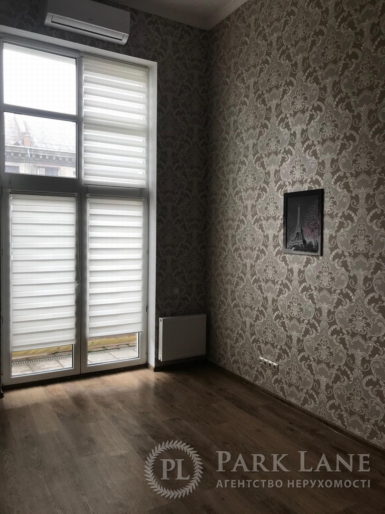 Нежилое помещение, ул. Филатова Академика, Киев, N-17156 - Фото 4