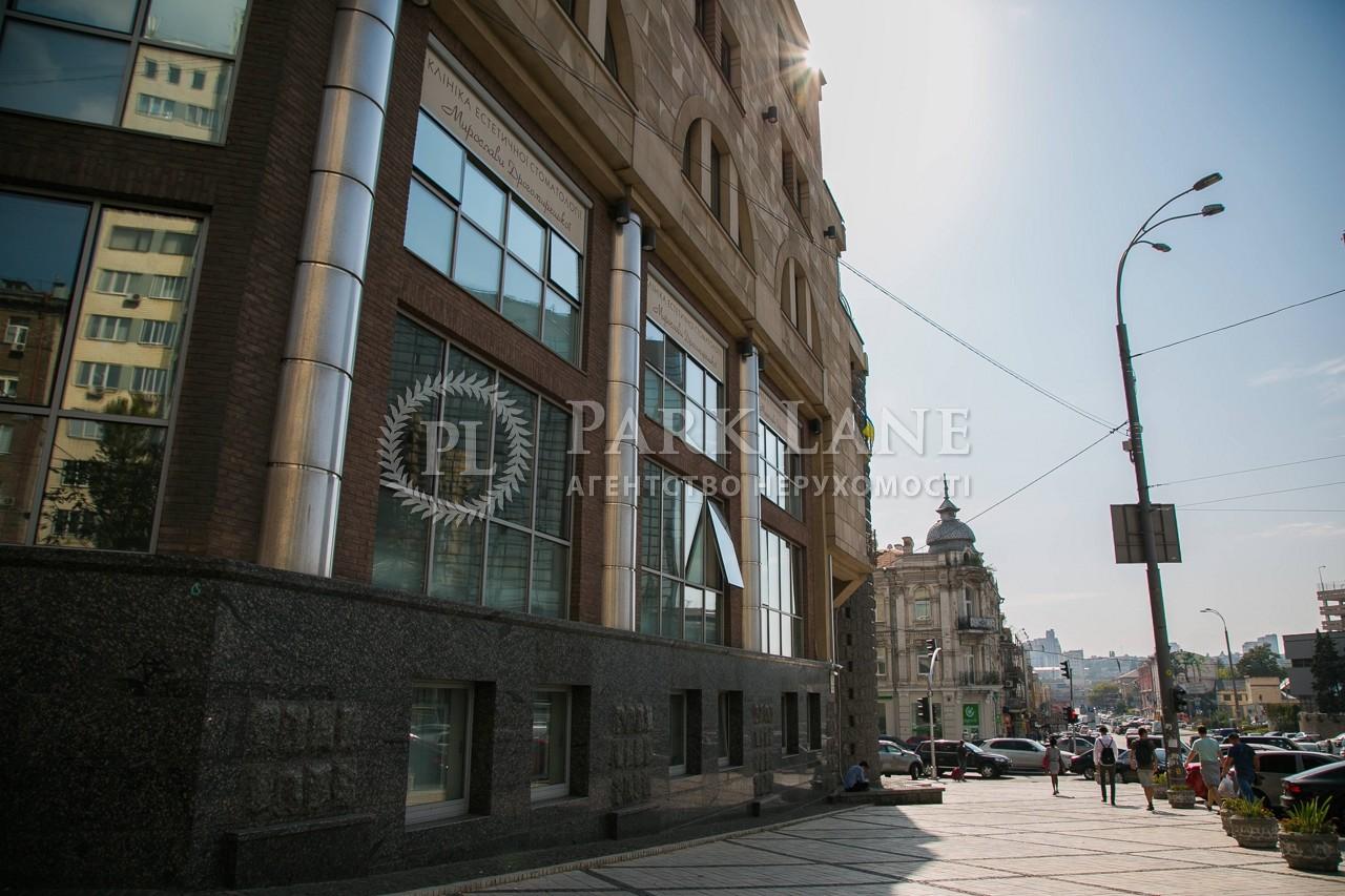 Офис, Шевченко Тараса бульв., Киев, H-46859 - Фото 4