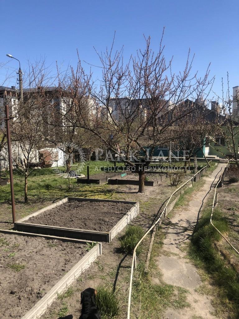 Земельный участок ул. Бориславская, Киев, R-25793 - Фото 3