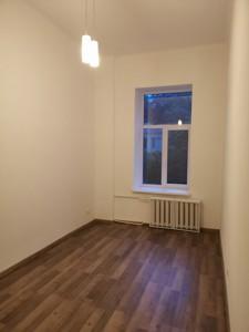 Квартира R-25502, Большая Васильковская, 81, Киев - Фото 4