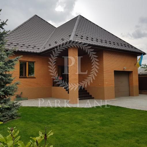 Дом, Z-656864