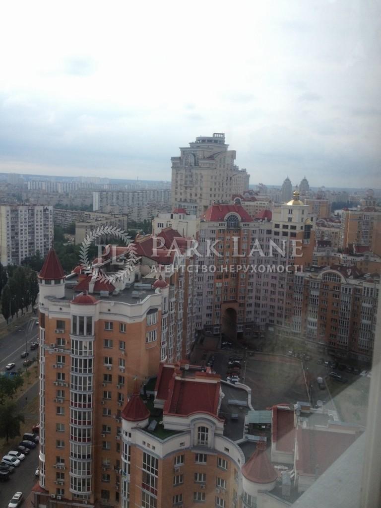 Квартира Героев Сталинграда просп., 2г корпус 1, Киев, D-36186 - Фото 8
