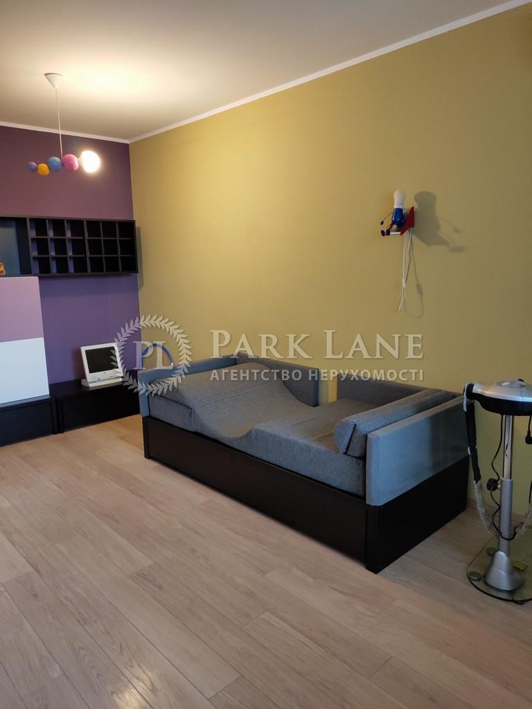 Квартира Бажана Николая просп., 16, Киев, R-33328 - Фото 6