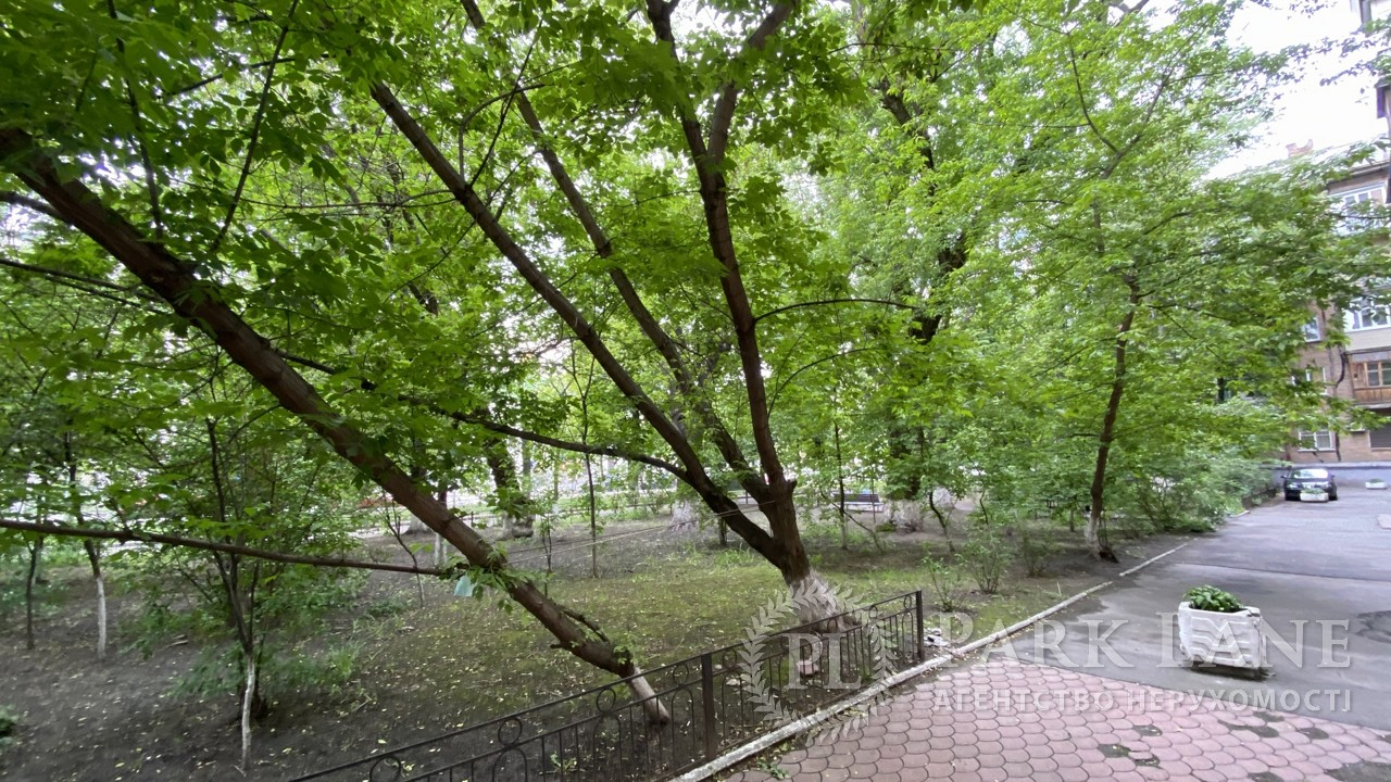 Квартира I-31134, Коновальца Евгения (Щорса), 44а, Киев - Фото 11