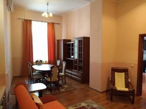 Квартира Z-687949, Владимирская, 40/2, Киев - Фото 7