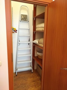 Квартира Z-687949, Владимирская, 40/2, Киев - Фото 10