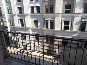 Квартира Z-687949, Владимирская, 40/2, Киев - Фото 18