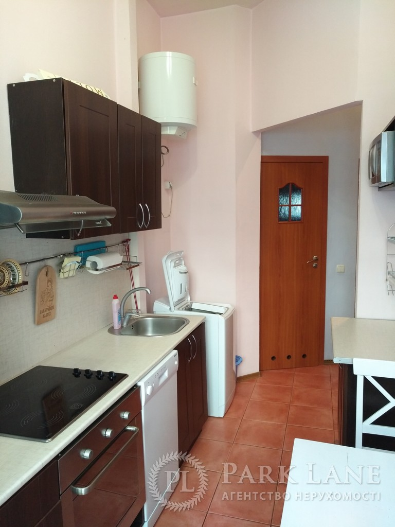 Квартира ул. Владимирская, 40/2, Киев, Z-687949 - Фото 10