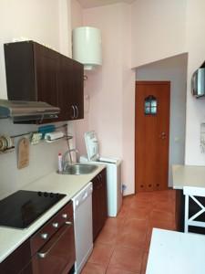 Квартира Z-687949, Владимирская, 40/2, Киев - Фото 13