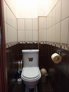 Квартира Z-687949, Владимирская, 40/2, Киев - Фото 15