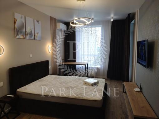 Квартира Осокорська, 2а, Київ, Z-666520 - Фото