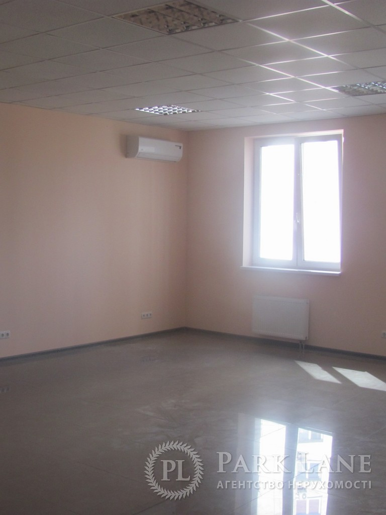 Офис, ул. Мишуги Александра, Киев, R-31359 - Фото 3