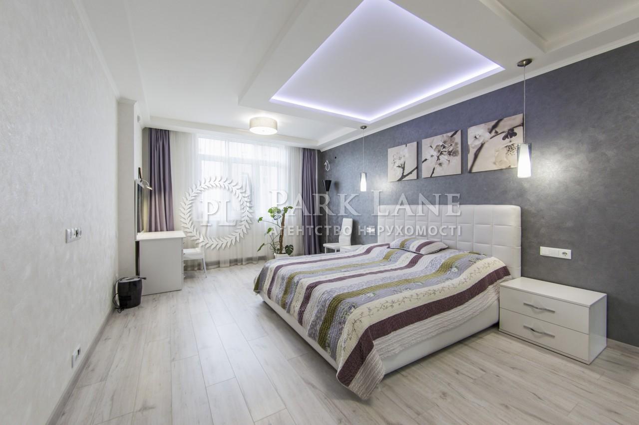 Квартира ул. Гарматная, 20, Киев, L-27546 - Фото 8