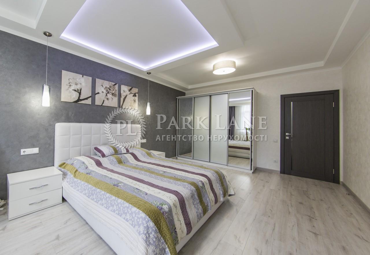 Квартира ул. Гарматная, 20, Киев, L-27546 - Фото 9
