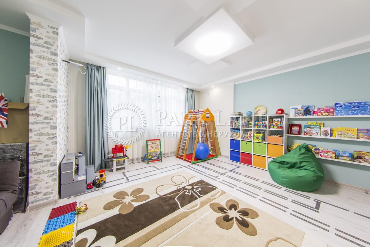 Квартира ул. Гарматная, 20, Киев, L-27546 - Фото 11