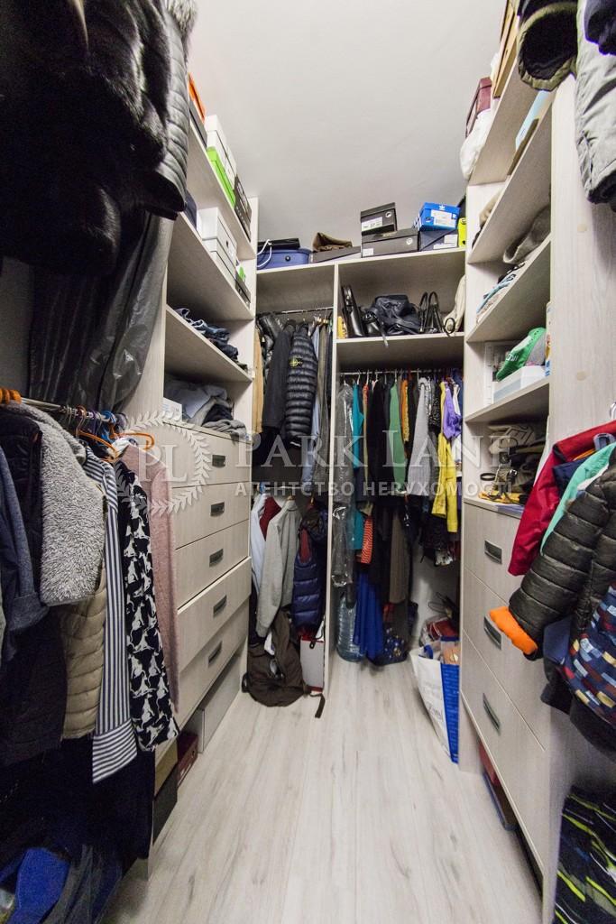 Квартира ул. Гарматная, 20, Киев, L-27546 - Фото 15