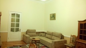 Квартира R-33403, Сечевых Стрельцов (Артема), 40/1, Киев - Фото 7
