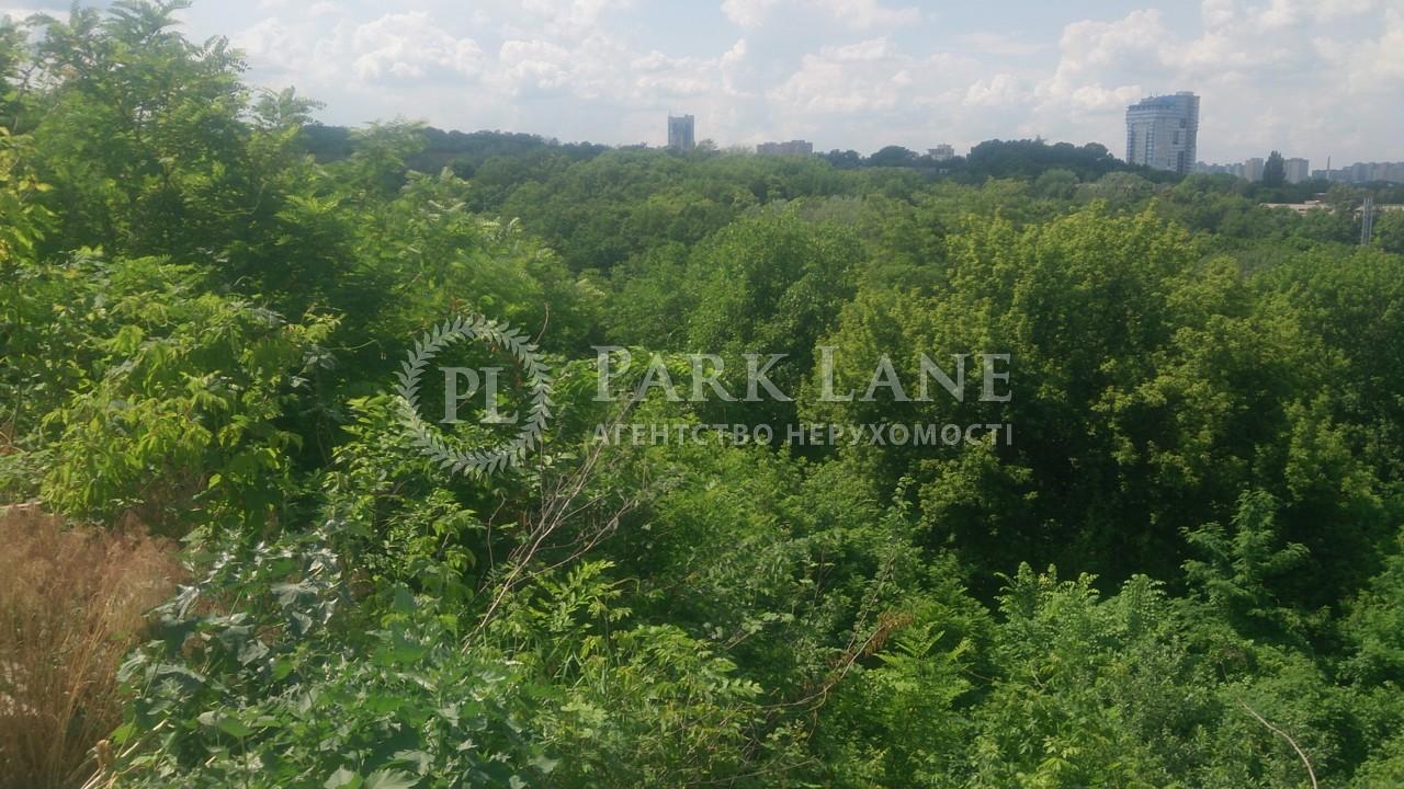 Земельный участок ул. Макаровская, Киев, Z-568886 - Фото 4