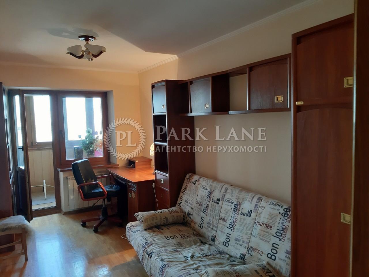 Квартира ул. Срибнокильская, 20, Киев, I-31167 - Фото 5