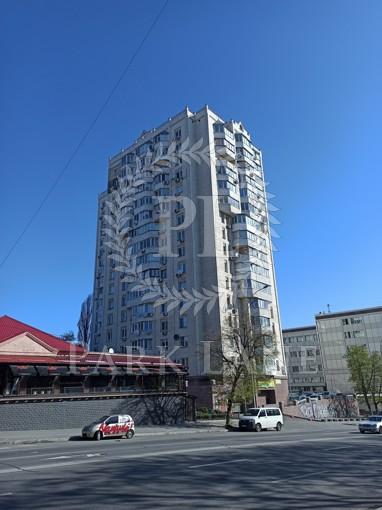 Квартира Васильковская, 18, Киев, K-30447 - Фото