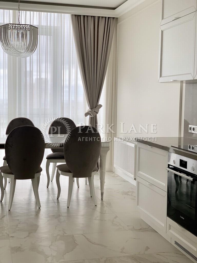 Квартира ул. Коновальца Евгения (Щорса), 34а, Киев, B-99772 - Фото 7