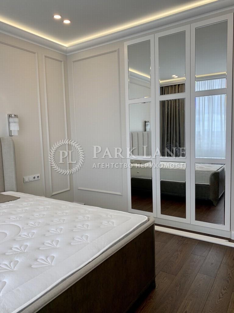 Квартира ул. Коновальца Евгения (Щорса), 34а, Киев, B-99772 - Фото 17