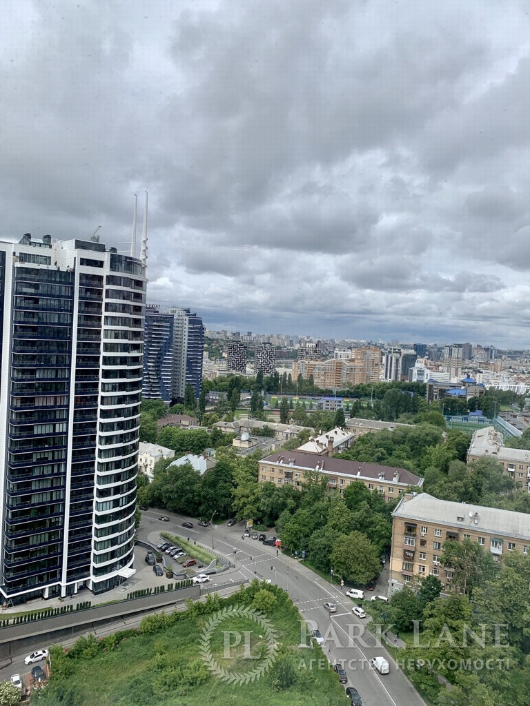 Квартира ул. Коновальца Евгения (Щорса), 34а, Киев, B-99772 - Фото 26