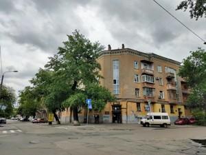 Квартира L-27615, Юрківська, 36/10, Київ - Фото 1