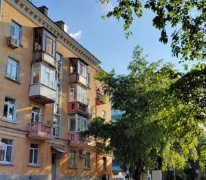 Квартира L-27615, Юрківська, 36/10, Київ - Фото 2
