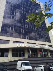 Офіс, B-101226, Антоновича (Горького), Київ - Фото 3