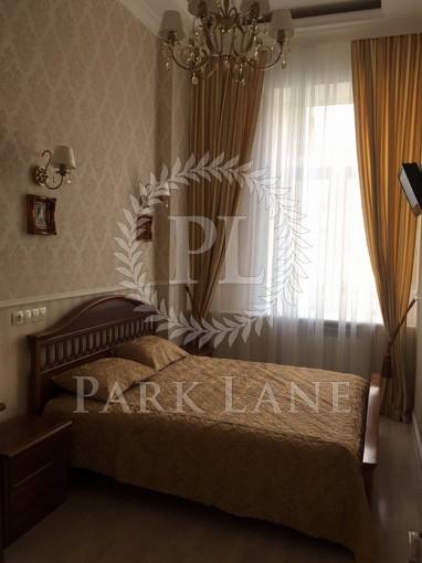 Квартира Бассейная, 12/1, Киев, Z-668943 - Фото