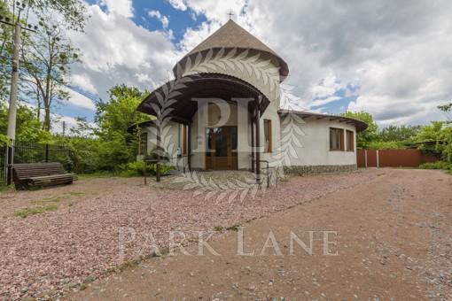 Дом Пролетарская, Процев, B-100383 - Фото