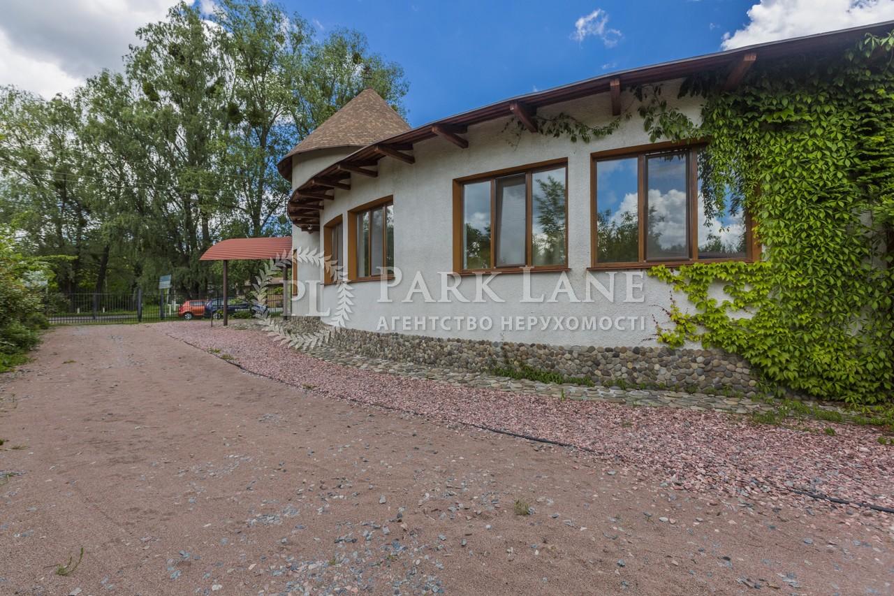 Дом B-100383, Пролетарская, Процев - Фото 2