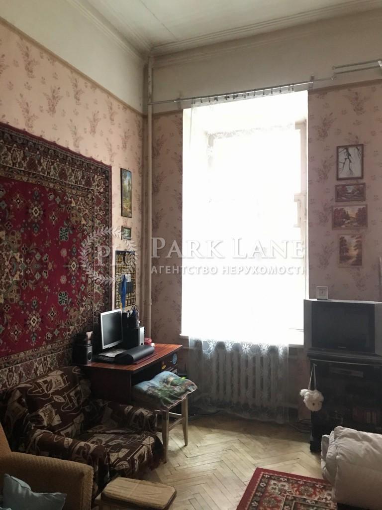 Квартира ул. Городецкого Архитектора, 11б, Киев, R-31591 - Фото 4