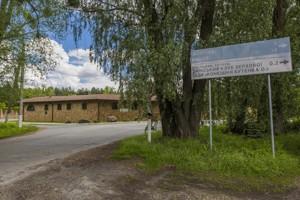 Дом B-100383, Пролетарская, Процев - Фото 8