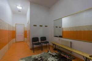 Дом B-100383, Пролетарская, Процев - Фото 31