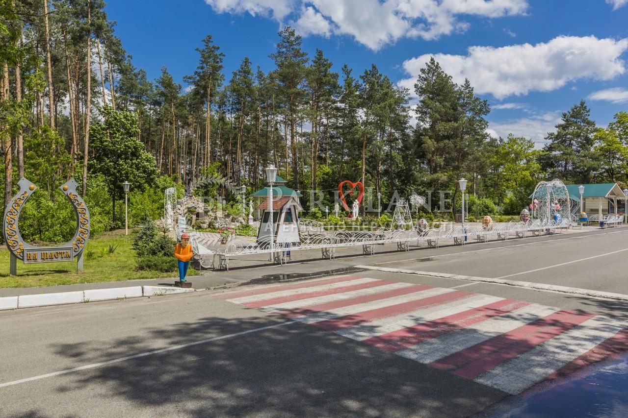 Дом B-100383, Пролетарская, Процев - Фото 34