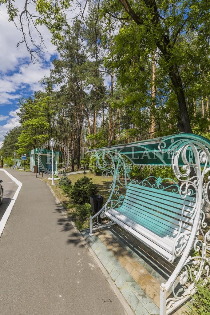 Дом B-100383, Пролетарская, Процев - Фото 35