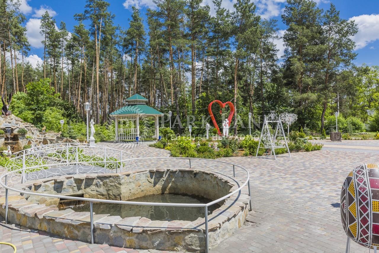Дом B-100383, Пролетарская, Процев - Фото 36