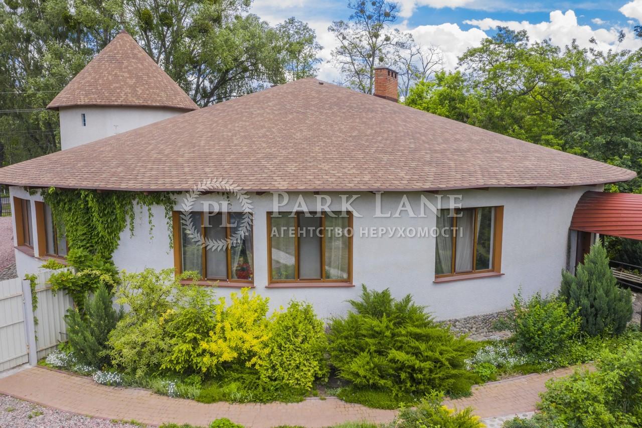 Дом B-100383, Пролетарская, Процев - Фото 37