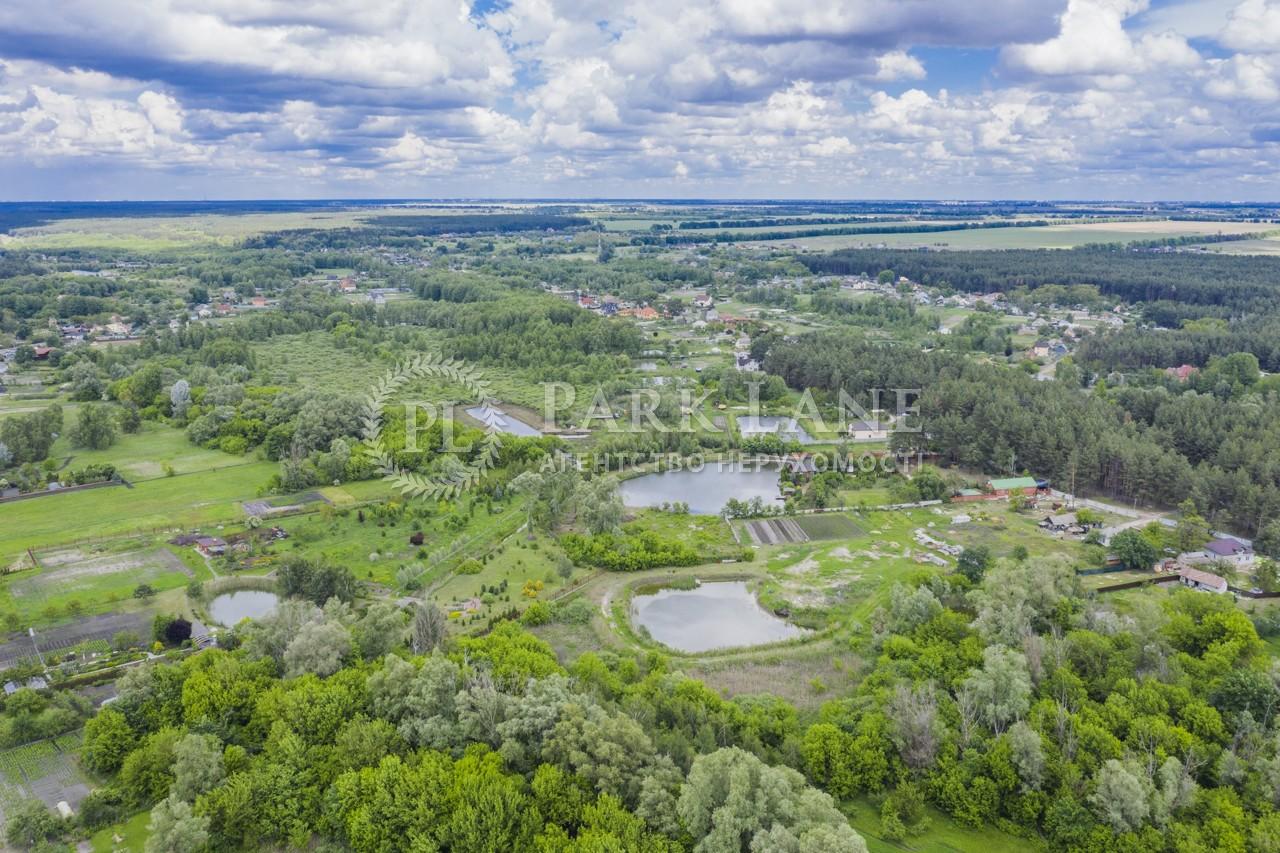 Дом B-100383, Пролетарская, Процев - Фото 41