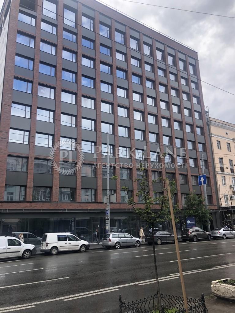 Офіс, B-102775, Саксаганського, Київ - Фото 1
