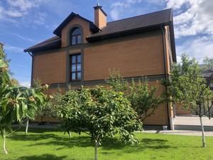 Дом J-28570, Гомельская, Киев - Фото 2