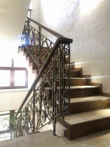 Дом J-28570, Гомельская, Киев - Фото 67