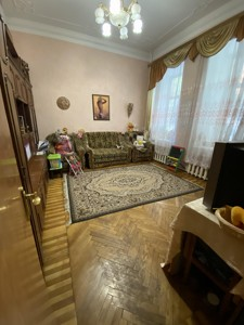 Квартира B-99518, Багговутівська, 32, Київ - Фото 5