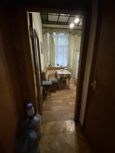 Квартира B-99518, Багговутівська, 32, Київ - Фото 9
