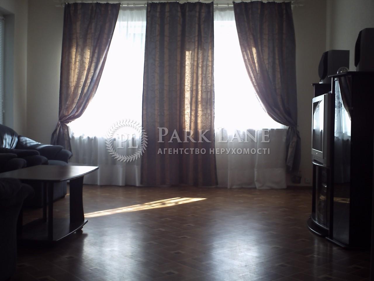 Квартира Вернадского Академика бульв., 57, Киев, R-32409 - Фото 4