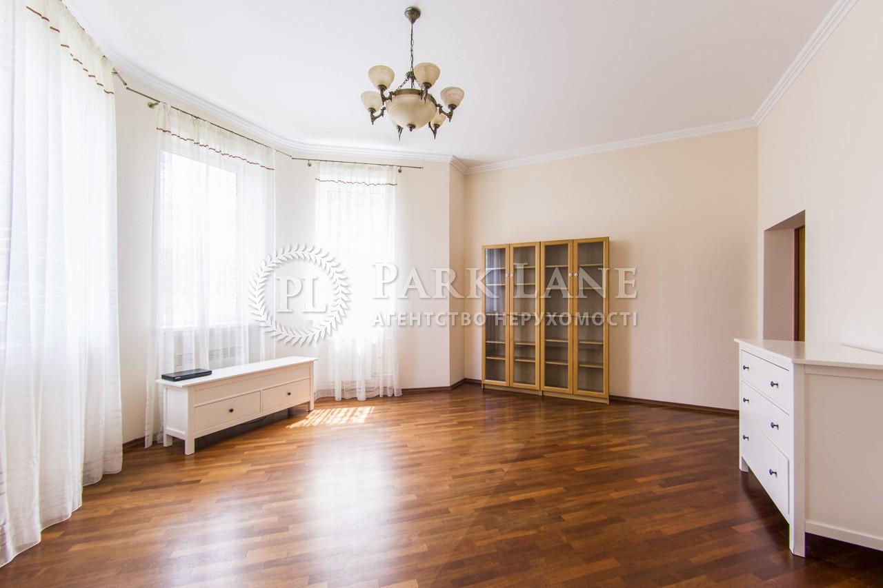 Дом ул. Листопадная, Киев, F-10953 - Фото 9